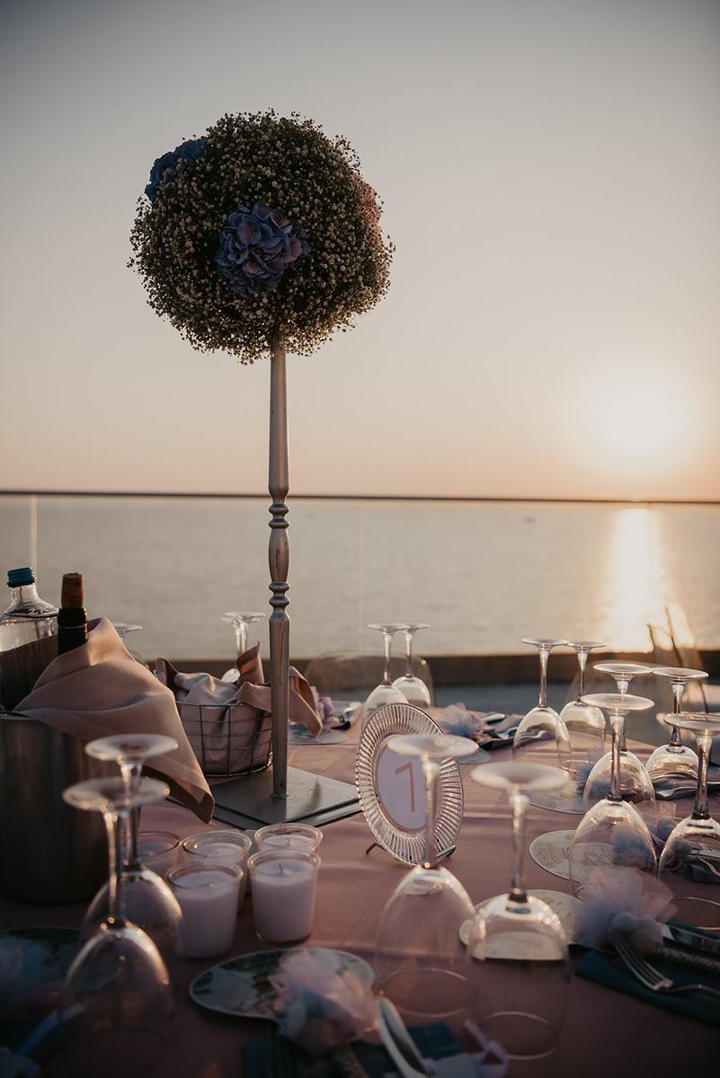 concept-eventsgr_baptism_olga_georgios-105