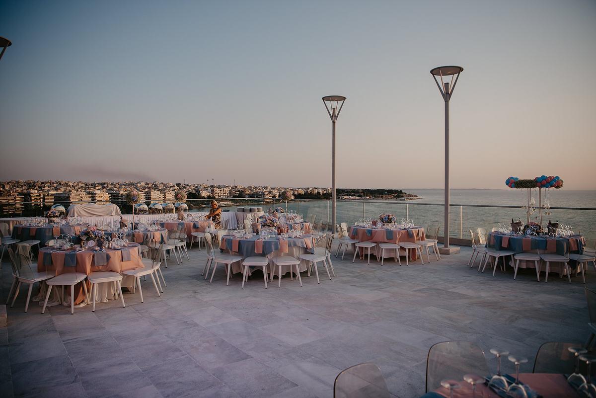 concept-eventsgr_baptism_olga_georgios-110
