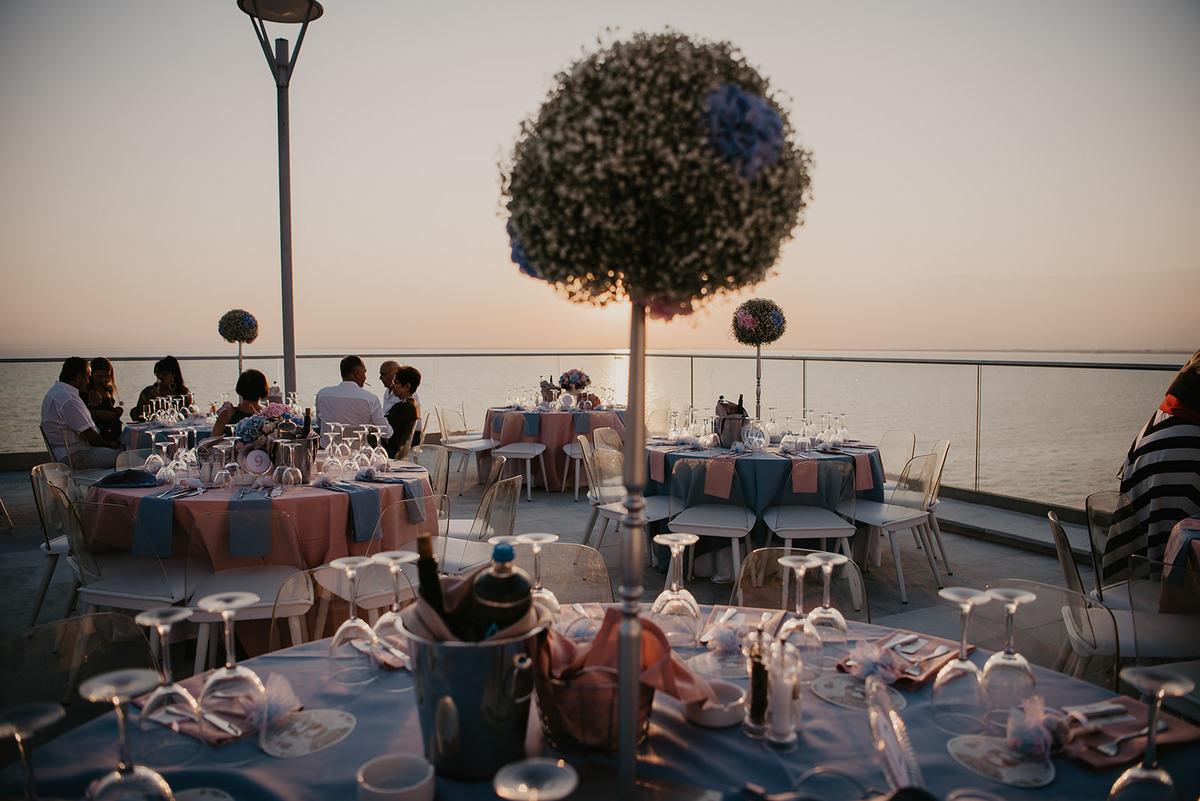 concept-eventsgr_baptism_olga_georgios-113