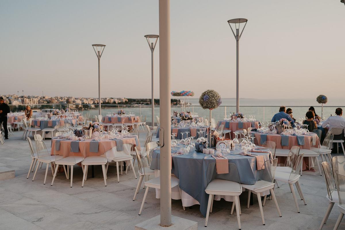 concept-eventsgr_baptism_olga_georgios-123