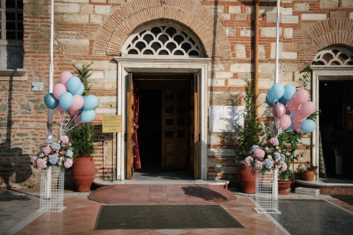 concept-eventsgr_baptism_olga_georgios-22