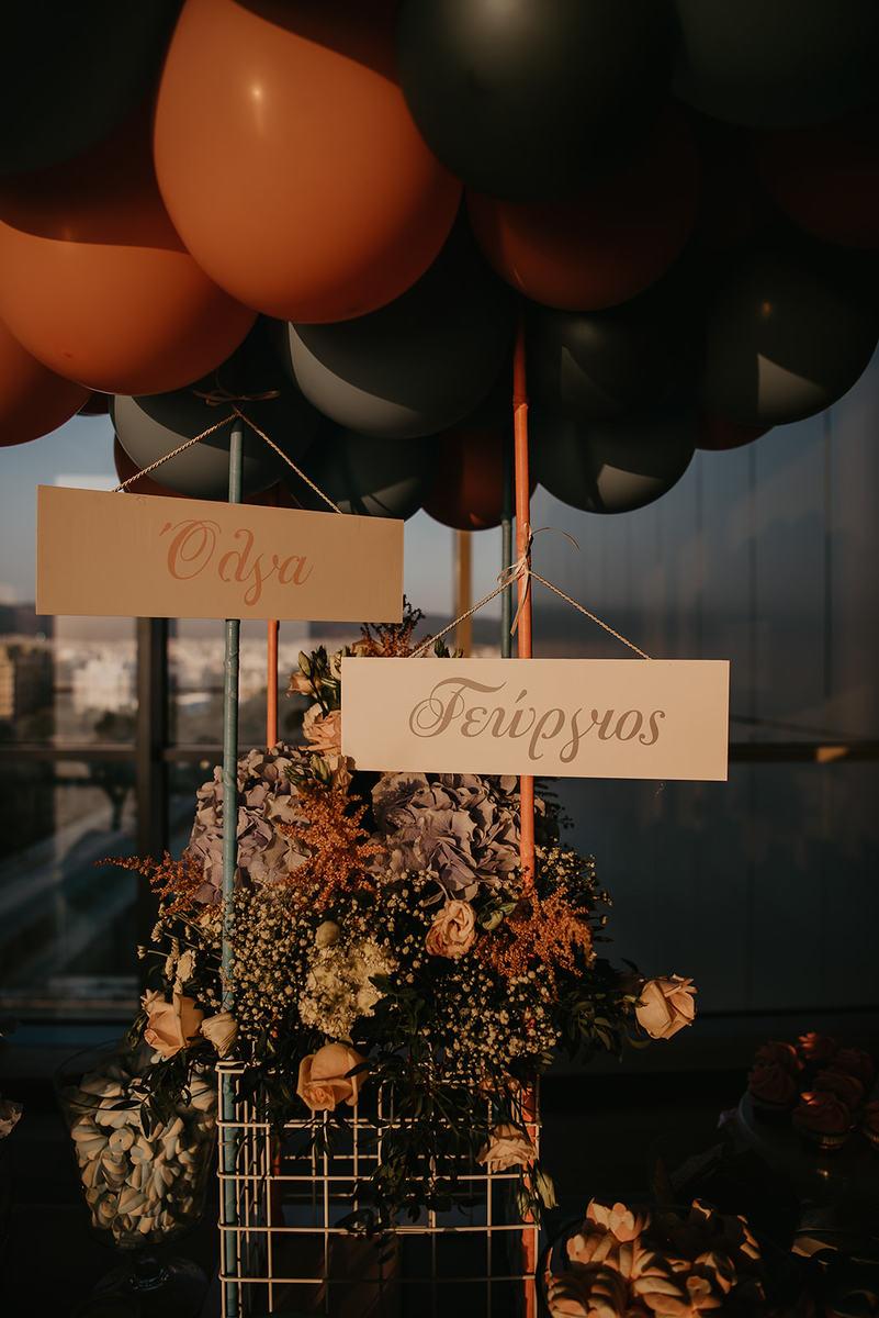 concept-eventsgr_baptism_olga_georgios-67