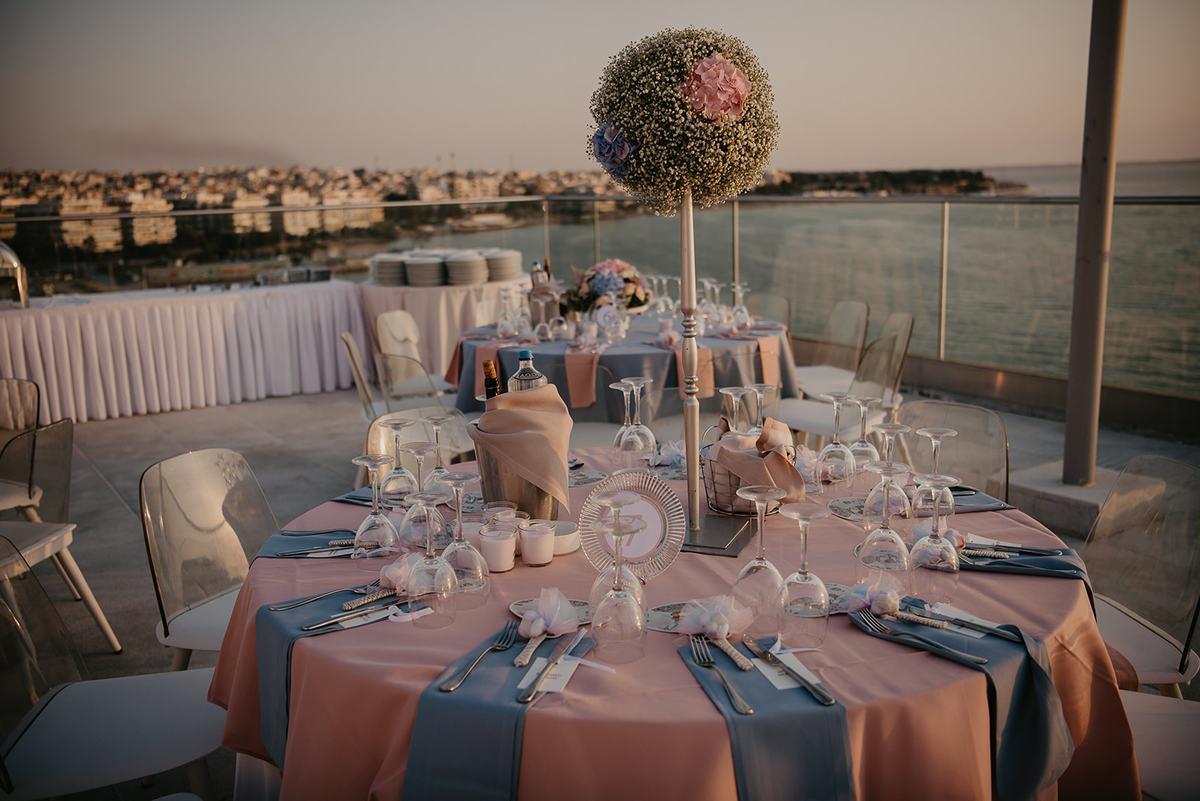 concept-eventsgr_baptism_olga_georgios-98