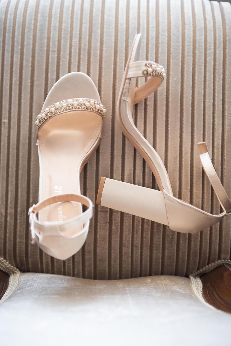 marinacharitopoulou.com_LC_wedding-10