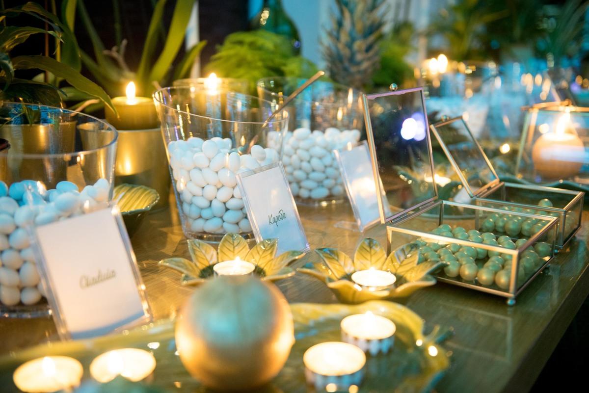 marinacharitopoulou.com_LC_wedding-106