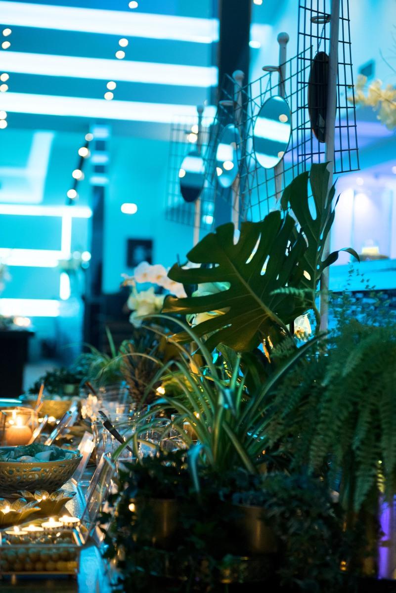 marinacharitopoulou.com_LC_wedding-107