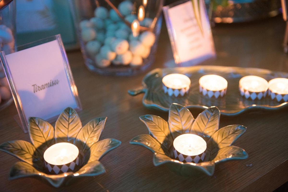 marinacharitopoulou.com_LC_wedding-110