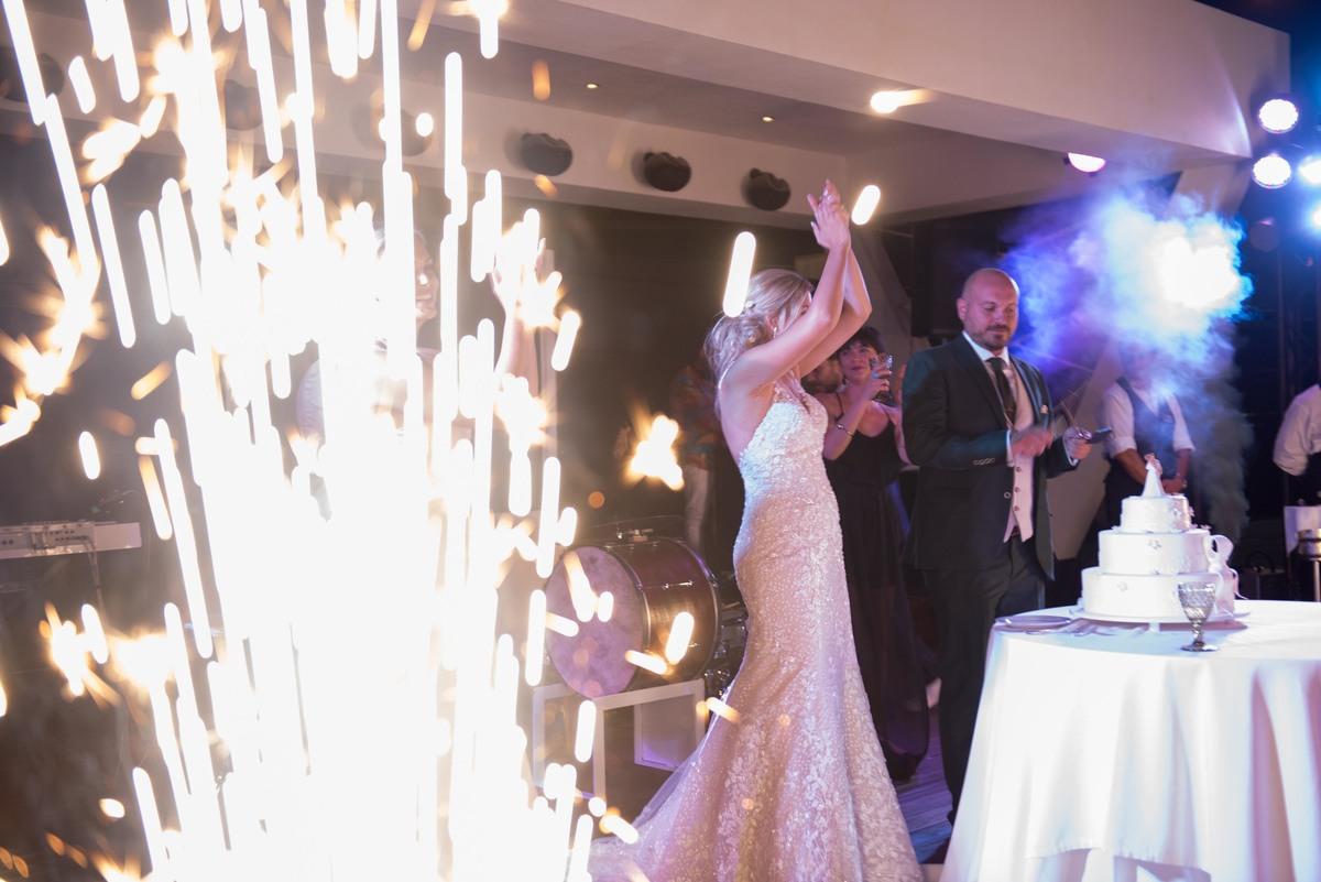 marinacharitopoulou.com_LC_wedding-117