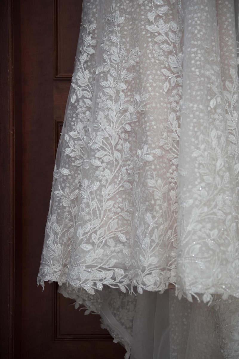 marinacharitopoulou.com_LC_wedding-3