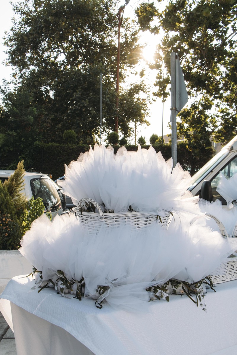 marinacharitopoulou.com_LC_wedding-45