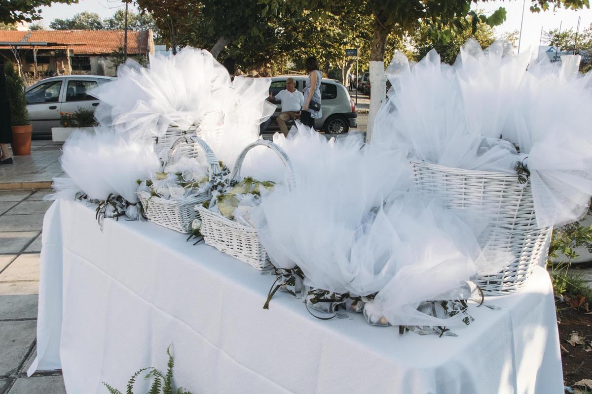 marinacharitopoulou.com_LC_wedding-50