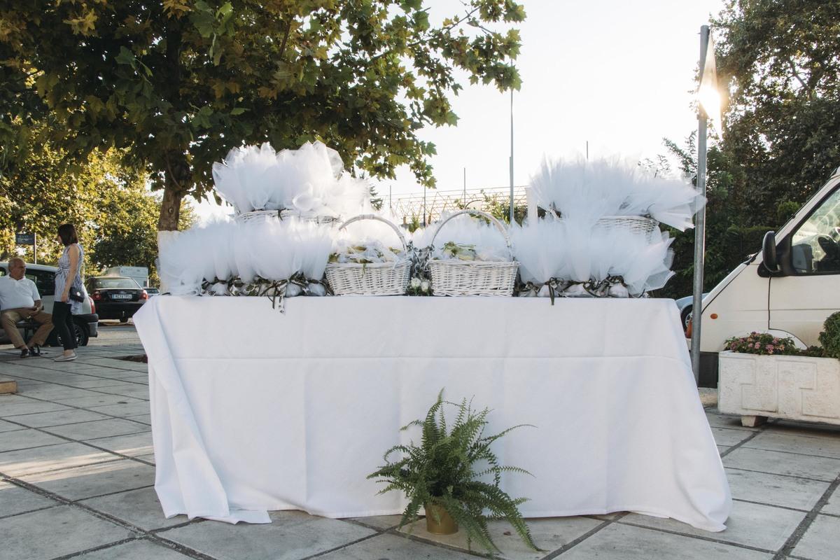 marinacharitopoulou.com_LC_wedding-51