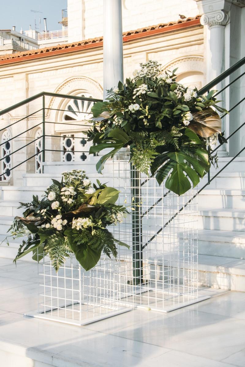 marinacharitopoulou.com_LC_wedding-53