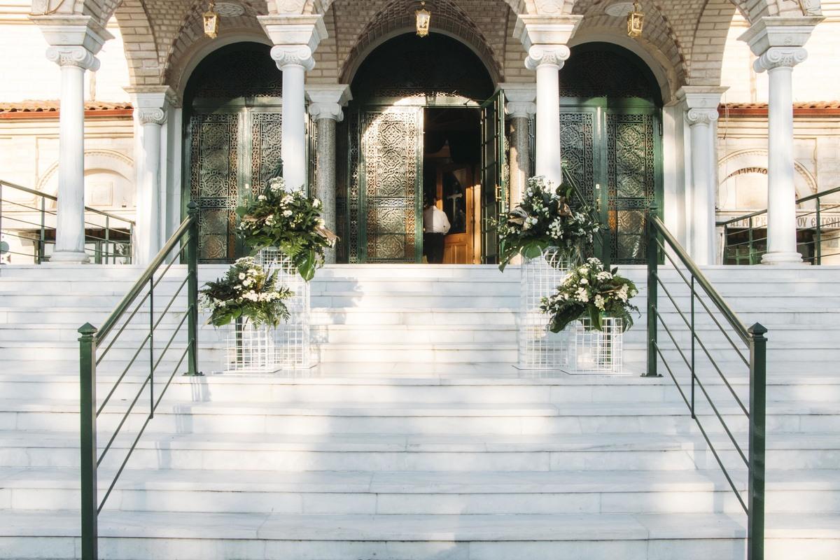 marinacharitopoulou.com_LC_wedding-55