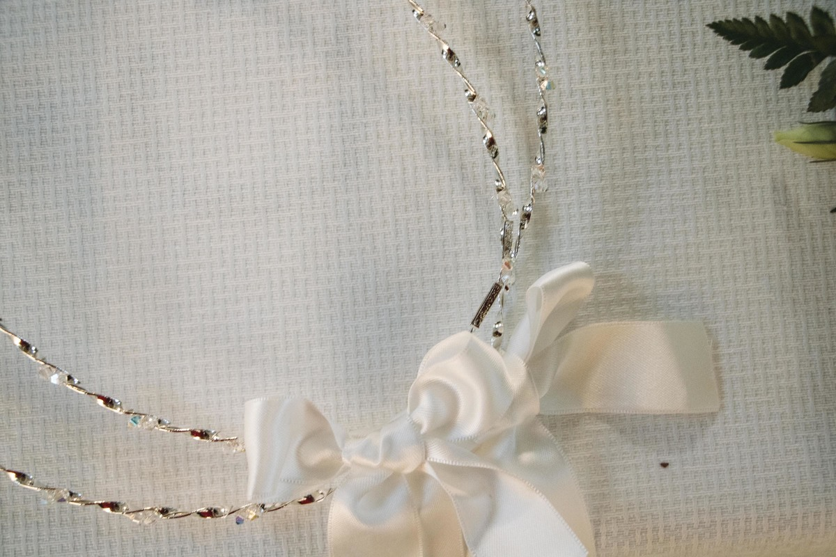 marinacharitopoulou.com_LC_wedding-61