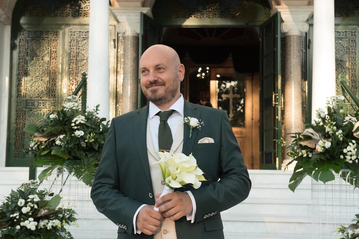 marinacharitopoulou.com_LC_wedding-68