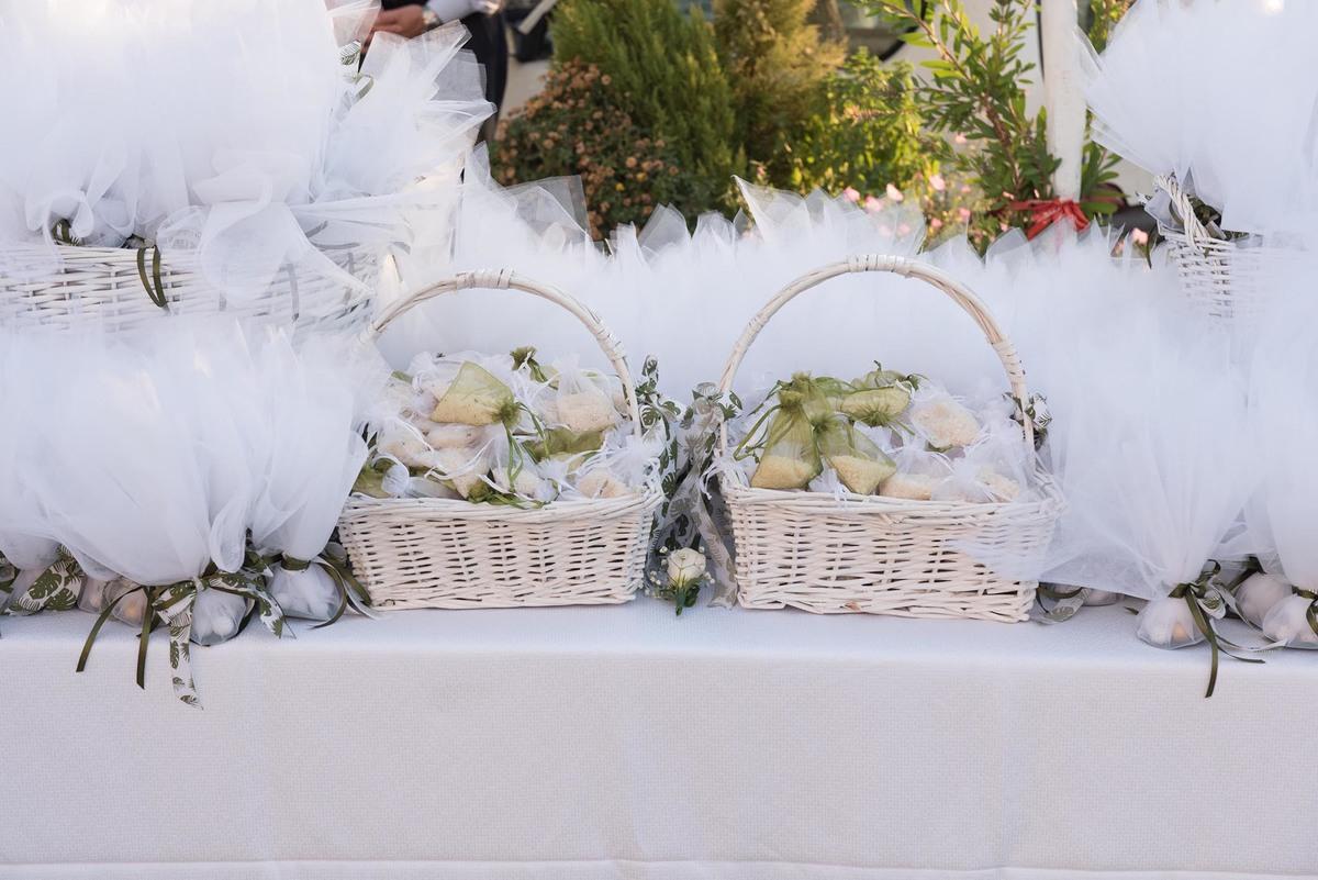 marinacharitopoulou.com_LC_wedding-70