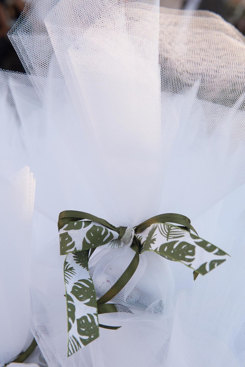marinacharitopoulou.com_LC_wedding-73