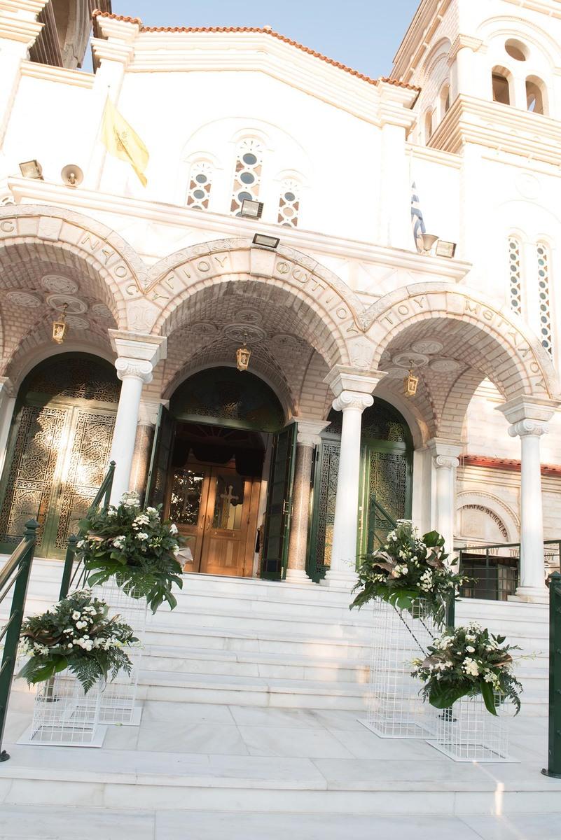 marinacharitopoulou.com_LC_wedding-76