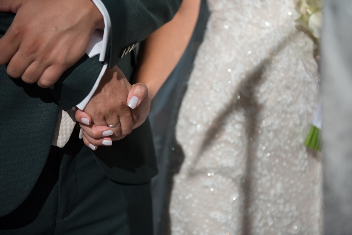 marinacharitopoulou.com_LC_wedding-83
