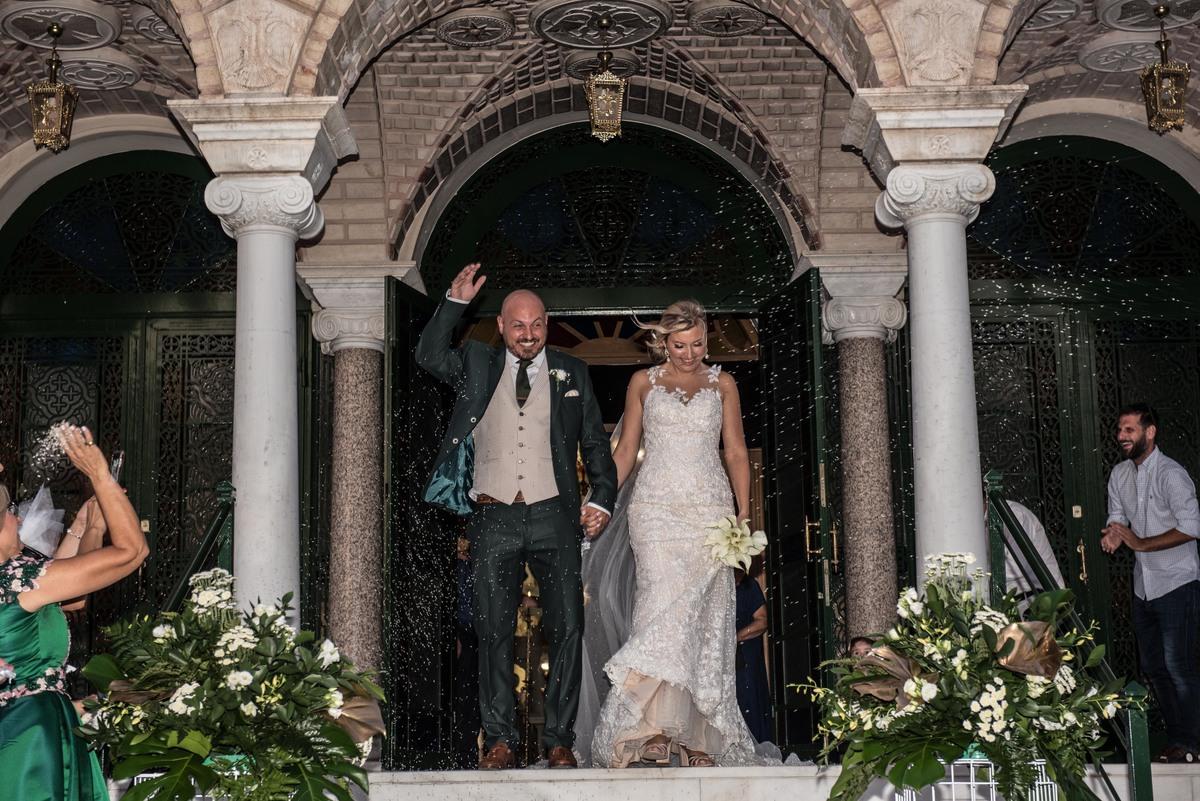 marinacharitopoulou.com_LC_wedding-84