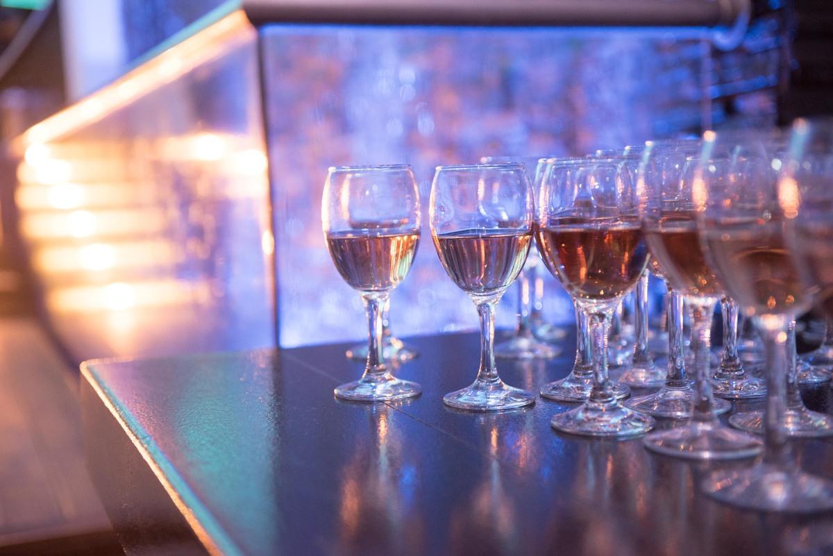 marinacharitopoulou.com_LC_wedding-92
