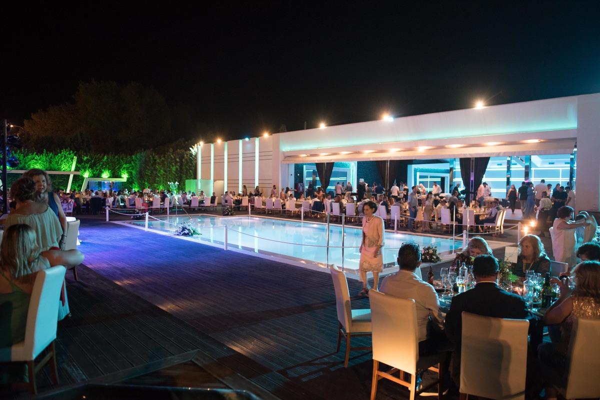 marinacharitopoulou.com_LC_wedding-99
