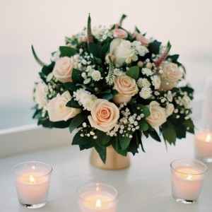 Florars & Decor